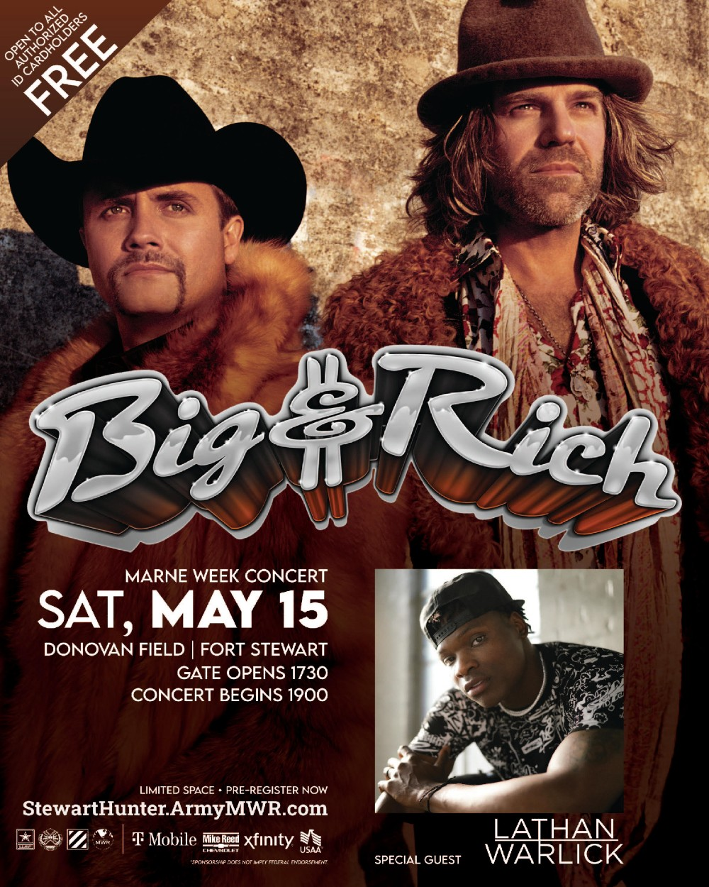 Big and Rich (1)
