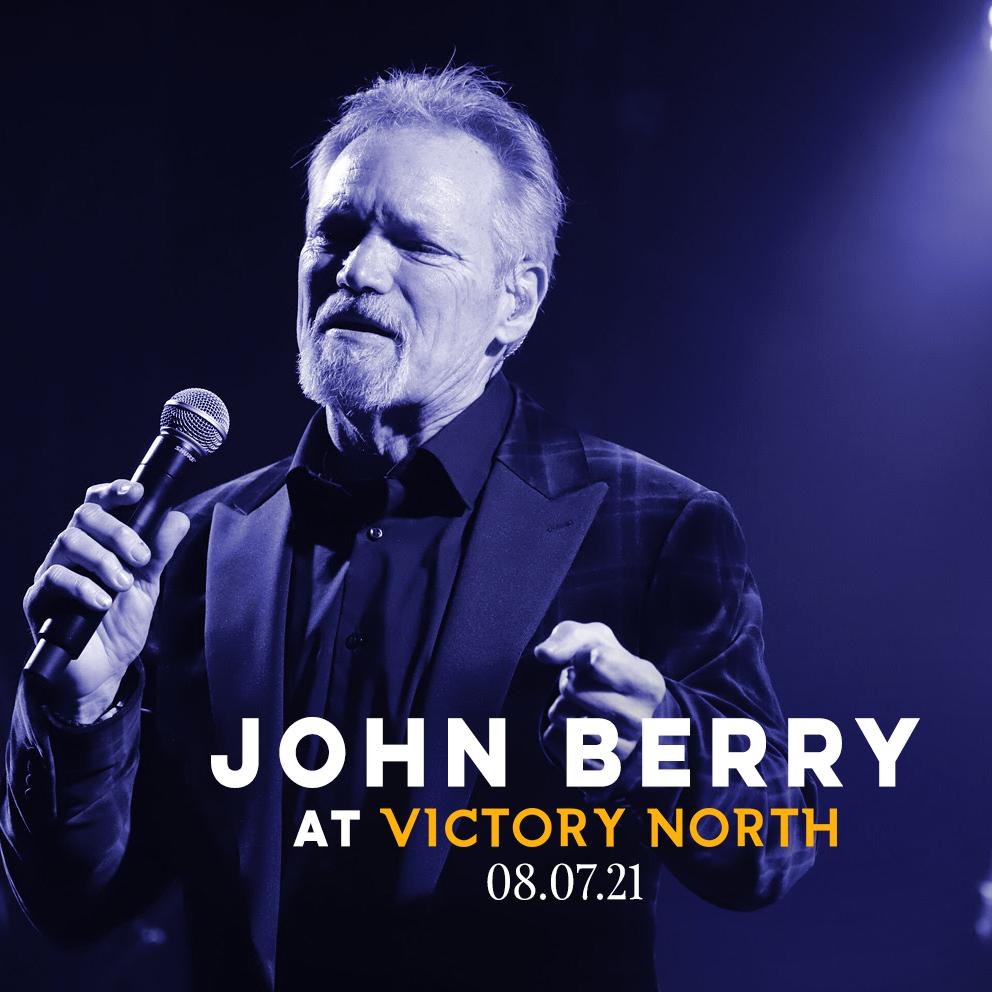 John Berry Square