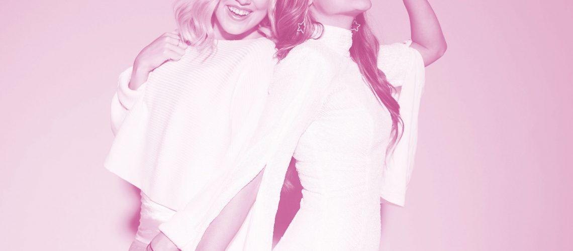 Maddie and Tae photo - September 23